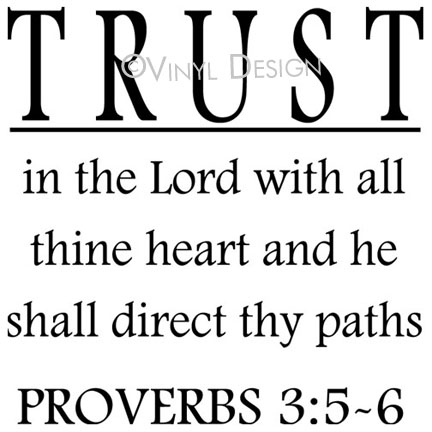 Trust in the Lord with all thine heart and he shall direct thy paths Proverbs 3 3A5 6 C2 A0 TL16B as well Hammer Like Pipe Tobacco Pipes 213415183 together with Pink Daisies Dress together with Process together with Attraction Vinyl Attraction Wel e To Our Home Vinyl Wall Art Vinyl Wall Decal Vinyl Wall Letters Black Pee8c2f42b5e7bbc94e62e2755c135e6d. on colors in garden html